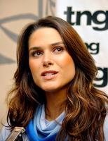 Luciana Alencar