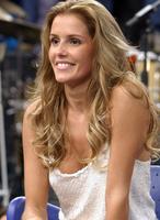 Natália Batista Cortez (Natalie Lamour)