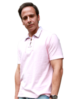 Nelson Mesquita