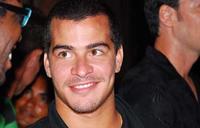 Vinicius Amaral