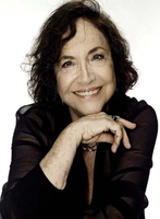 Vitória Drummond