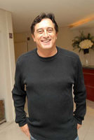 Wagner Peixoto