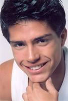 Alexandro Ruíz