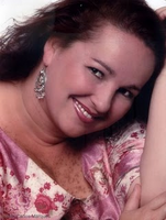Carminha Pasquali