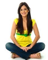 Marina Pasquali