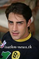 Raul Clavatti