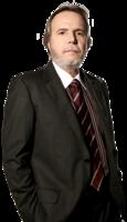 Amin Hayalla