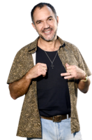 Ernesto de Oliveira (Neco)