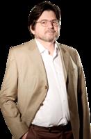 Nelson Cerqueira