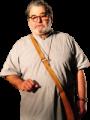 Padre Emílio