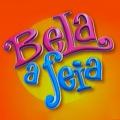 Novela Bela, a Feia
