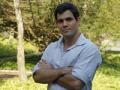 Ismael Cunha