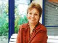 Olga Brandão
