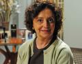Tia Neném 'Anita' Brandão