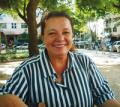 Zuleica Alencar