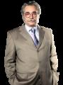 Youssef Hayalla