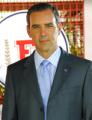 Jonas Araripe