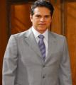 Leonardo Maldonado