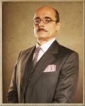 Alfredo Bastos
