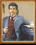 Mário Cavalcanti