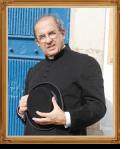 Padre Olegário
