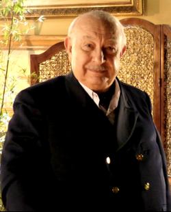 Dionísio Albuquerque
