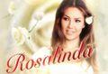 Novela Rosalinda