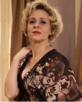 Bárbara Ellen