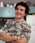 Carlito (Carlos José dos Santos Araújo)