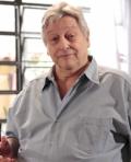 Denizard Trajano Araújo