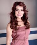 Gigi (Gisela Borba de Andrada Lemos)