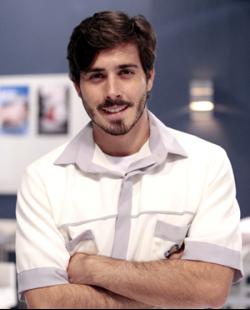 Jefferson Mattos