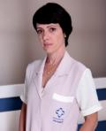 Joana Rangel