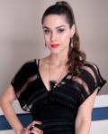 Leila Melo Rodriguez