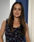 Luana Sousa Araújo