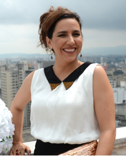 Marilda Fernandes