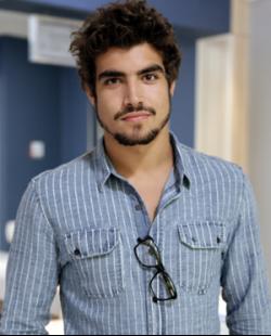 Michel Gusmão