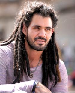 Ninho (Joaquim Roveri)