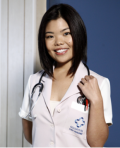 Noriko Akiyoshi