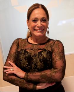 Pilar Khoury