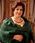 Priscila Khoury