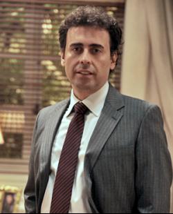 Rinaldo Silva