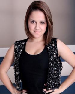 Sandra Alves Corrêa