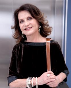 Tamara Gouveia Sobral