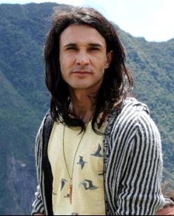 Valentin Reys Moreno