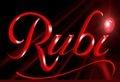 Novela Rubi