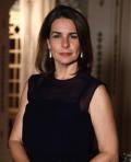 Helena Rosado