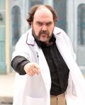 Maestro Cursino