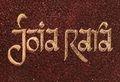 Novela Joia Rara