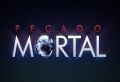 Novela Pecado Mortal